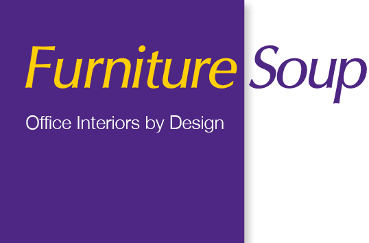 Furniture Soup logo