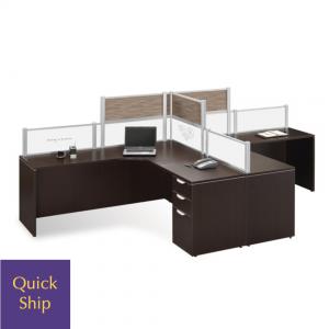 Desk Top Divider