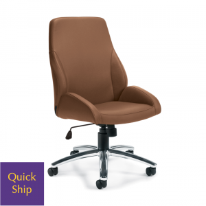 OTG 11786 Conference Executive Chair