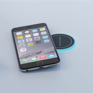 Wireless Surface Charger