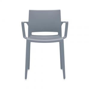 Bakhita Stack Chair