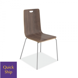 Bleecker Stack Chair