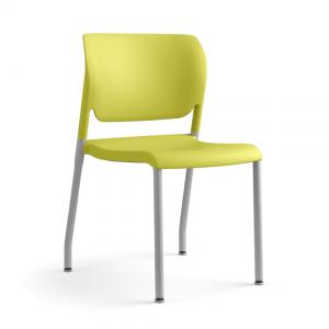Inflex Stack Chair