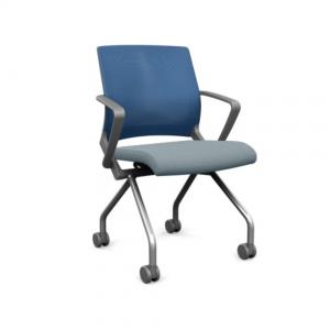 Movi Nesting Chair