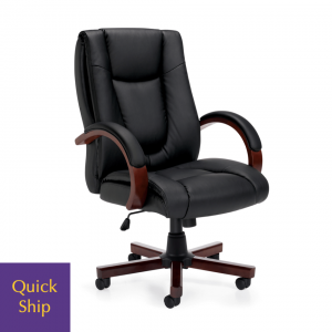 OTG 11300 Conference Executive Chair