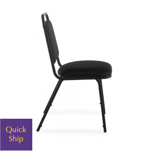 OTG 11934 Stacked Chair