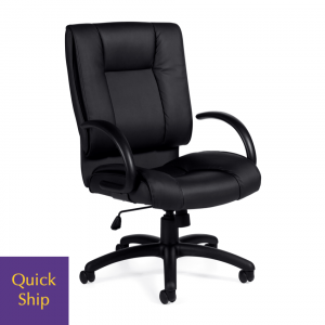OTG 2700 Conference Executive Chair