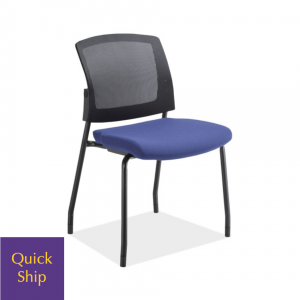 Parson Stack Chair