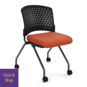 Perch Nesting Chair