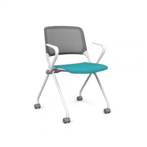 Qwiz Nesting Chair