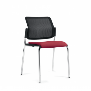 Sonic Stack Chair
