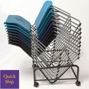 Stacking | Nesting | Folding