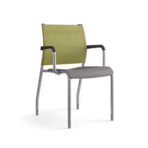 Wit Stack Chair
