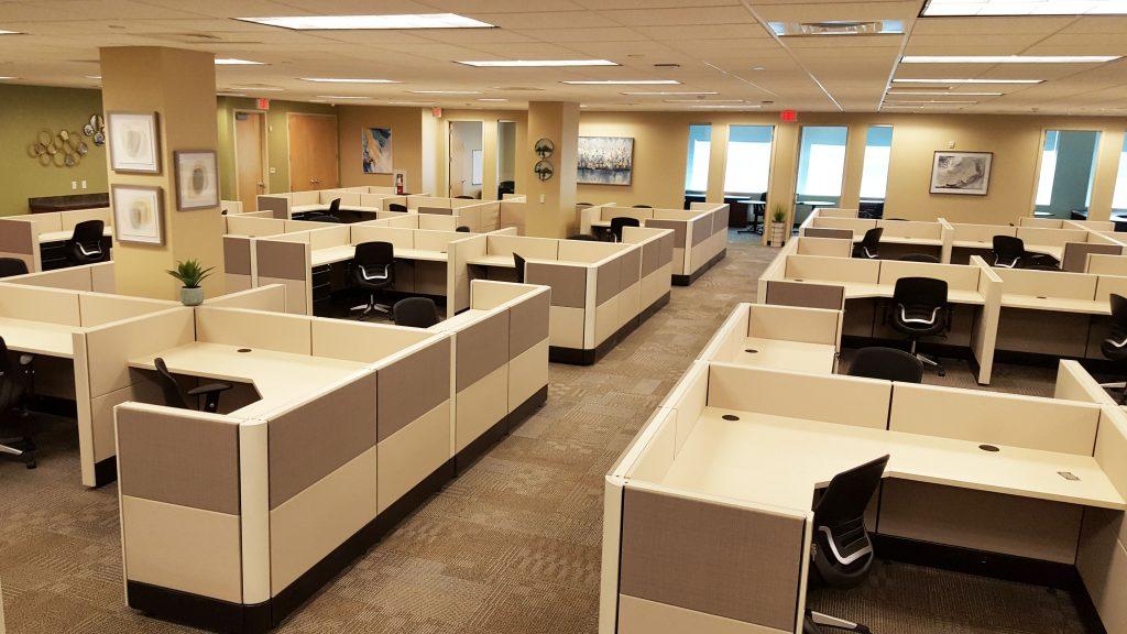 Corporate Interior Design Companies  Near Me